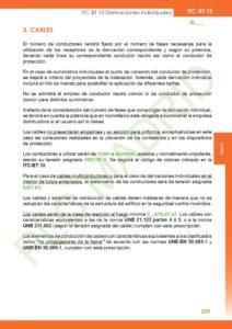 https://www.plcmadrid.es/wp-content/uploads/2020/01/batch_ITC-15_page-0005-212x300.jpg