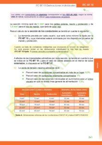 https://www.plcmadrid.es/wp-content/uploads/2020/01/batch_ITC-15_page-0007-212x300.jpg