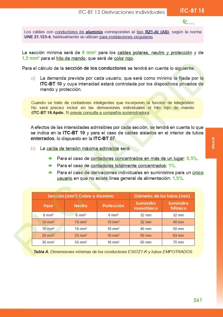 https://www.plcmadrid.es/wp-content/uploads/2020/01/batch_ITC-15_page-0007.jpg