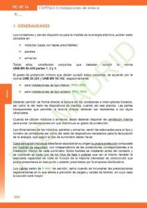 https://www.plcmadrid.es/wp-content/uploads/2020/01/batch_ITC-16_page-0002-212x300.jpg