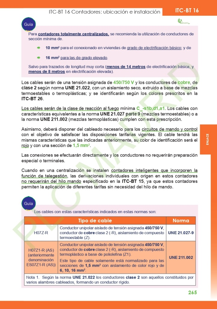 https://www.plcmadrid.es/wp-content/uploads/2020/01/batch_ITC-16_page-0003.jpg