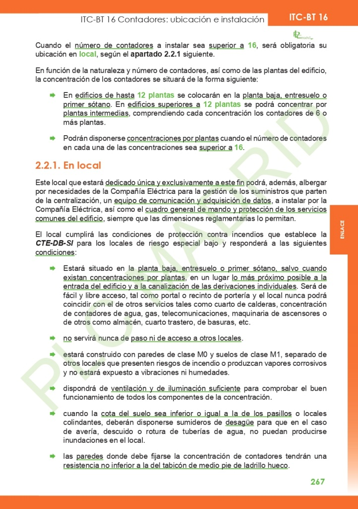 https://www.plcmadrid.es/wp-content/uploads/2020/01/batch_ITC-16_page-0005.jpg
