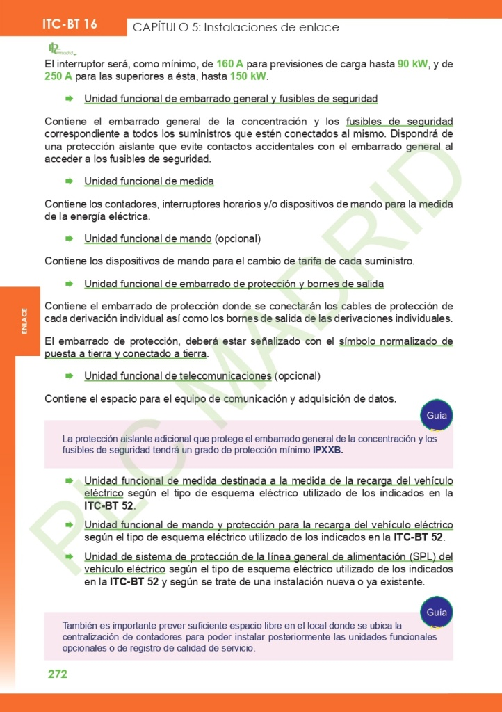 https://www.plcmadrid.es/wp-content/uploads/2020/01/batch_ITC-16_page-0010.jpg