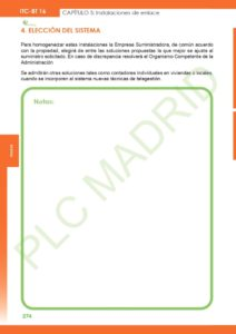 https://www.plcmadrid.es/wp-content/uploads/2020/01/batch_ITC-16_page-0012-212x300.jpg
