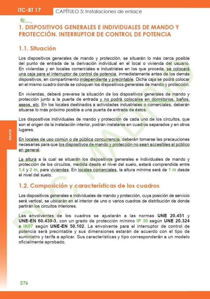https://www.plcmadrid.es/wp-content/uploads/2020/01/batch_ITC-17_page-0002.jpg