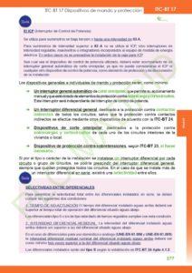 https://www.plcmadrid.es/wp-content/uploads/2020/01/batch_ITC-17_page-0003-212x300.jpg