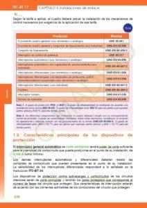 https://www.plcmadrid.es/wp-content/uploads/2020/01/batch_ITC-17_page-0004-212x300.jpg