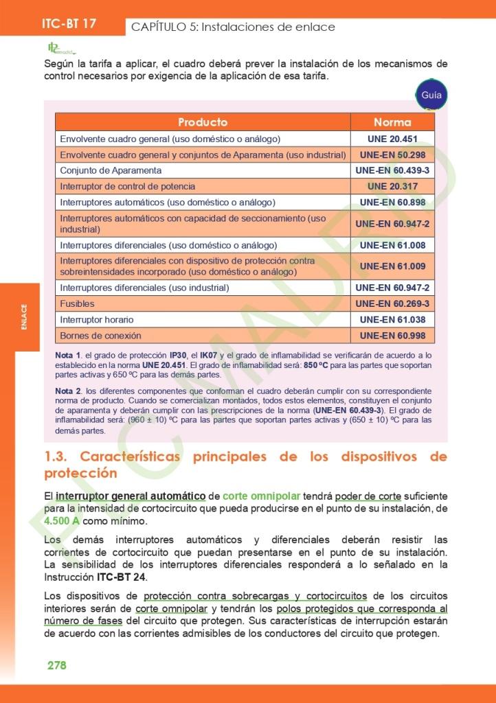 https://www.plcmadrid.es/wp-content/uploads/2020/01/batch_ITC-17_page-0004.jpg