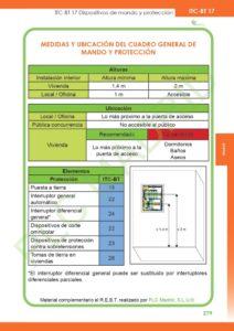 https://www.plcmadrid.es/wp-content/uploads/2020/01/batch_ITC-17_page-0005-212x300.jpg