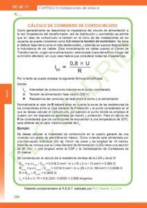 https://www.plcmadrid.es/wp-content/uploads/2020/01/batch_ITC-17_page-0006-212x300.jpg