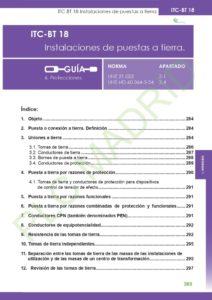 https://www.plcmadrid.es/wp-content/uploads/2020/01/batch_ITC-18_page-0001-212x300.jpg
