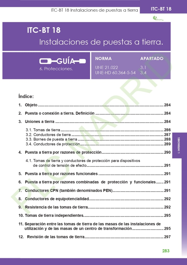 https://www.plcmadrid.es/wp-content/uploads/2020/01/batch_ITC-18_page-0001.jpg