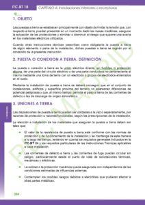 https://www.plcmadrid.es/wp-content/uploads/2020/01/batch_ITC-18_page-0002-212x300.jpg