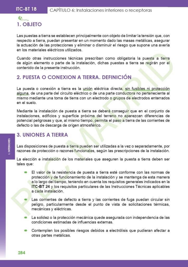 https://www.plcmadrid.es/wp-content/uploads/2020/01/batch_ITC-18_page-0002.jpg