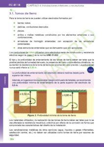 https://www.plcmadrid.es/wp-content/uploads/2020/01/batch_ITC-18_page-0004-212x300.jpg