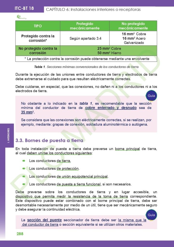 https://www.plcmadrid.es/wp-content/uploads/2020/01/batch_ITC-18_page-0006.jpg