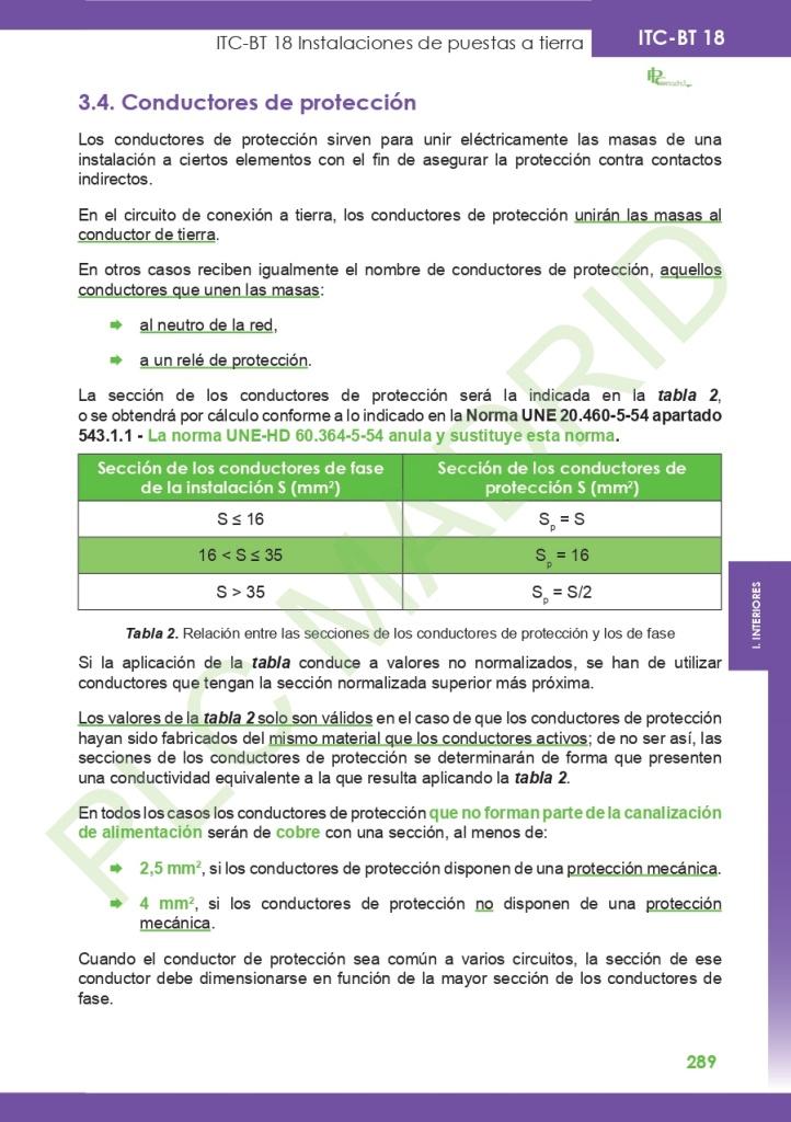 https://www.plcmadrid.es/wp-content/uploads/2020/01/batch_ITC-18_page-0007.jpg