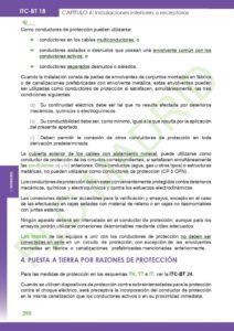 https://www.plcmadrid.es/wp-content/uploads/2020/01/batch_ITC-18_page-0008-212x300.jpg