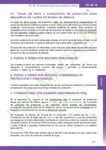 https://www.plcmadrid.es/wp-content/uploads/2020/01/batch_ITC-18_page-0009-212x300.jpg