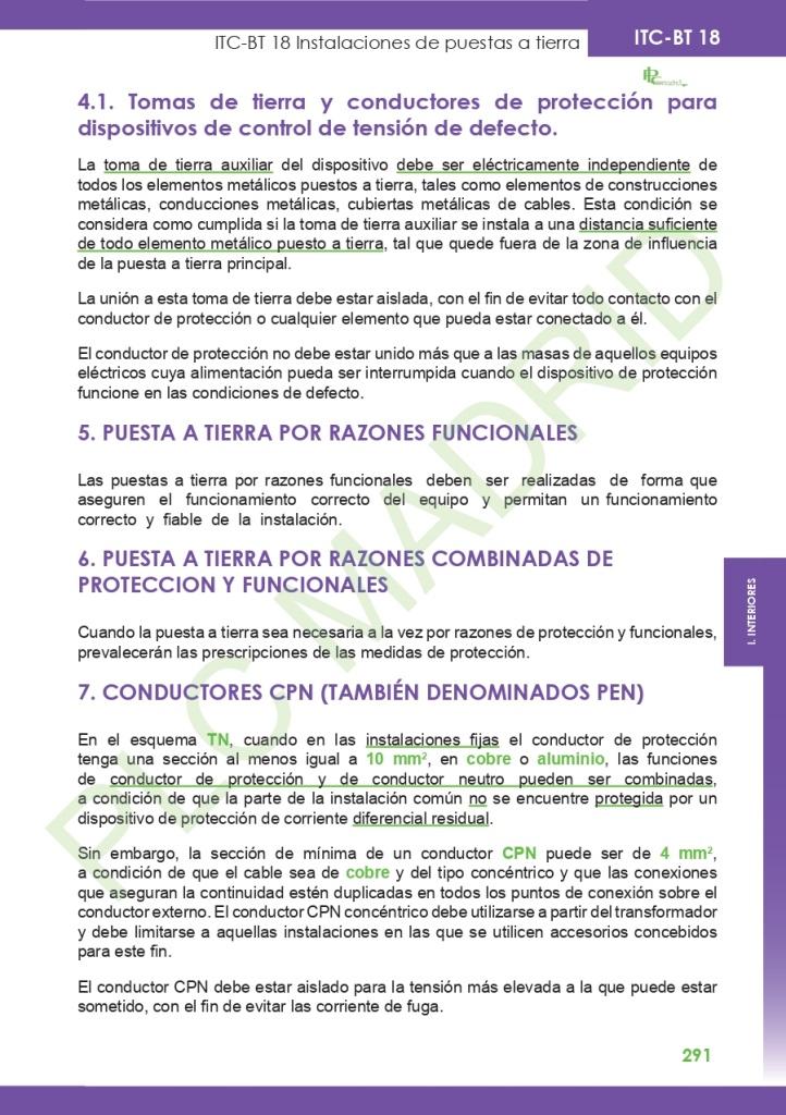 https://www.plcmadrid.es/wp-content/uploads/2020/01/batch_ITC-18_page-0009.jpg