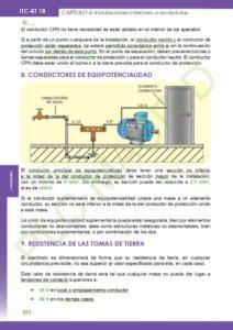 https://www.plcmadrid.es/wp-content/uploads/2020/01/batch_ITC-18_page-0010-212x300.jpg