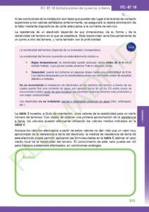 https://www.plcmadrid.es/wp-content/uploads/2020/01/batch_ITC-18_page-0011-212x300.jpg