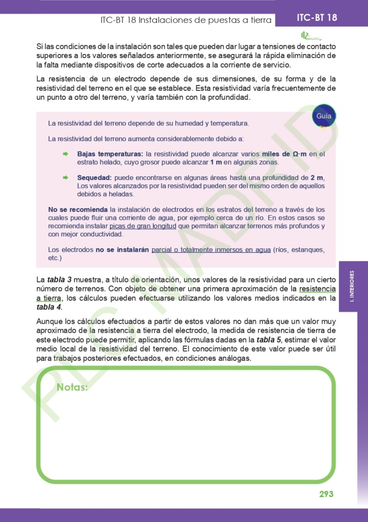 https://www.plcmadrid.es/wp-content/uploads/2020/01/batch_ITC-18_page-0011.jpg