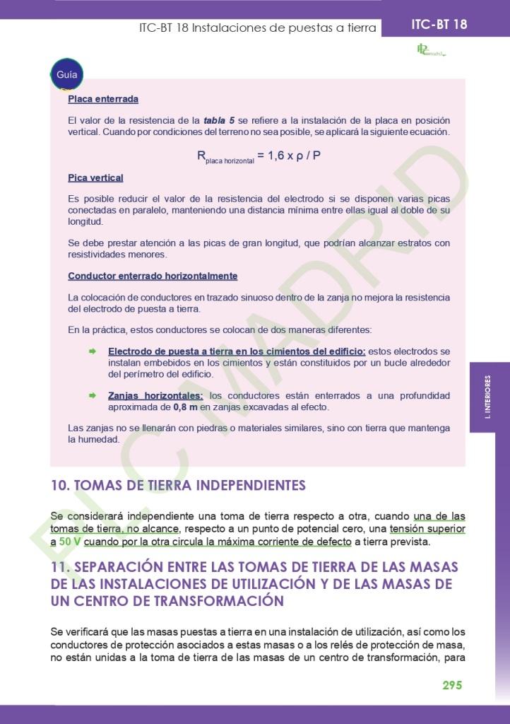 https://www.plcmadrid.es/wp-content/uploads/2020/01/batch_ITC-18_page-0013.jpg