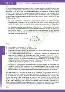 https://www.plcmadrid.es/wp-content/uploads/2020/01/batch_ITC-18_page-0014-212x300.jpg