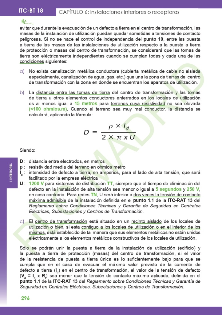 https://www.plcmadrid.es/wp-content/uploads/2020/01/batch_ITC-18_page-0014.jpg