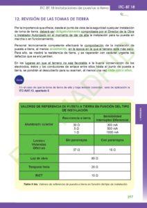 https://www.plcmadrid.es/wp-content/uploads/2020/01/batch_ITC-18_page-0015-212x300.jpg