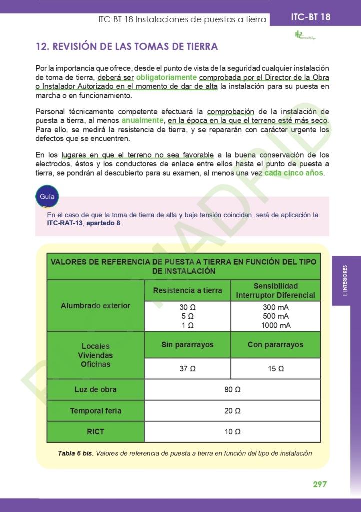 https://www.plcmadrid.es/wp-content/uploads/2020/01/batch_ITC-18_page-0015.jpg