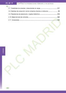 https://www.plcmadrid.es/wp-content/uploads/2020/01/batch_ITC-19_page-0002-212x300.jpg