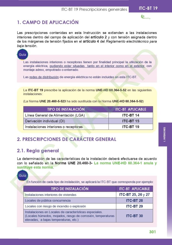 https://www.plcmadrid.es/wp-content/uploads/2020/01/batch_ITC-19_page-0003.jpg