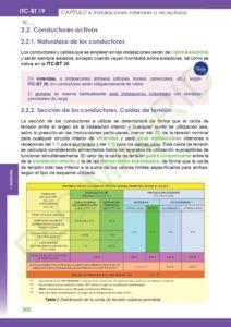 https://www.plcmadrid.es/wp-content/uploads/2020/01/batch_ITC-19_page-0004-212x300.jpg