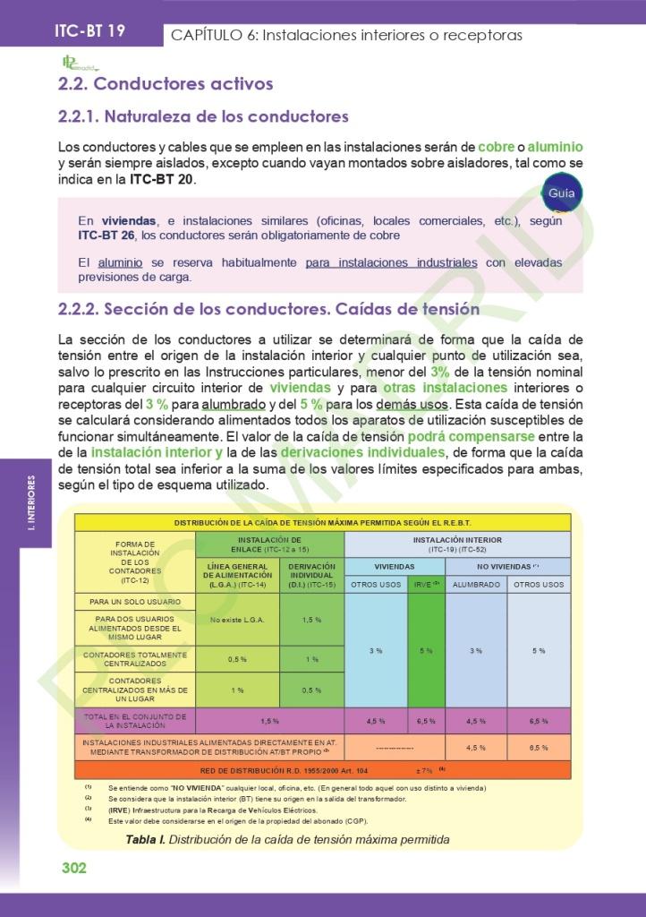 https://www.plcmadrid.es/wp-content/uploads/2020/01/batch_ITC-19_page-0004.jpg