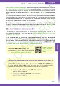 https://www.plcmadrid.es/wp-content/uploads/2020/01/batch_ITC-19_page-0005-212x300.jpg