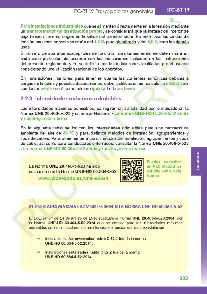 https://www.plcmadrid.es/wp-content/uploads/2020/01/batch_ITC-19_page-0005.jpg