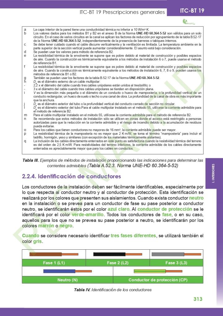 https://www.plcmadrid.es/wp-content/uploads/2020/01/batch_ITC-19_page-0015.jpg