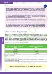 https://www.plcmadrid.es/wp-content/uploads/2020/01/batch_ITC-19_page-0016-212x300.jpg