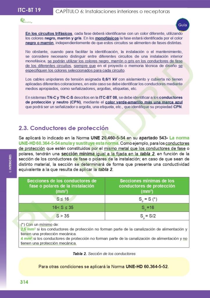 https://www.plcmadrid.es/wp-content/uploads/2020/01/batch_ITC-19_page-0016.jpg
