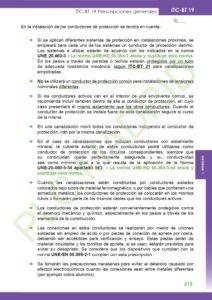 https://www.plcmadrid.es/wp-content/uploads/2020/01/batch_ITC-19_page-0017-212x300.jpg