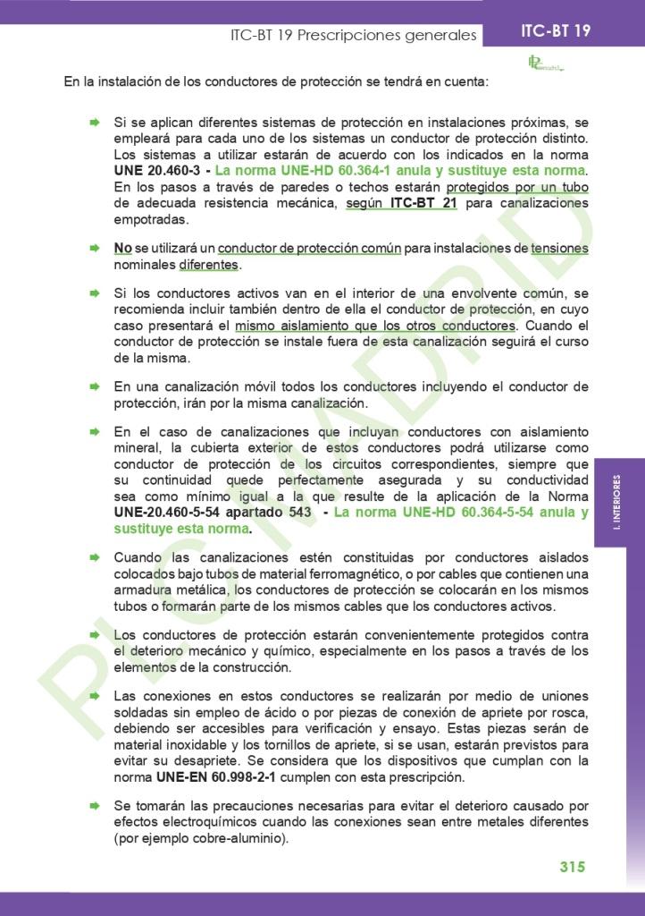 https://www.plcmadrid.es/wp-content/uploads/2020/01/batch_ITC-19_page-0017.jpg