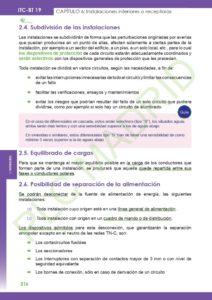 https://www.plcmadrid.es/wp-content/uploads/2020/01/batch_ITC-19_page-0018-212x300.jpg