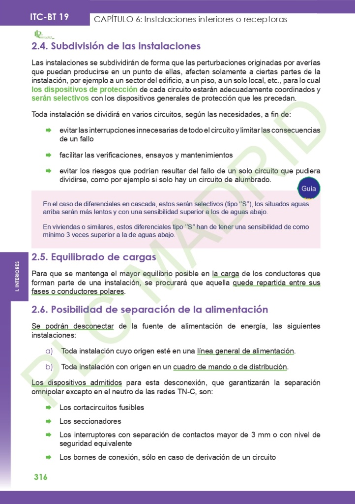 https://www.plcmadrid.es/wp-content/uploads/2020/01/batch_ITC-19_page-0018.jpg