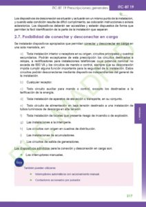 https://www.plcmadrid.es/wp-content/uploads/2020/01/batch_ITC-19_page-0019-212x300.jpg