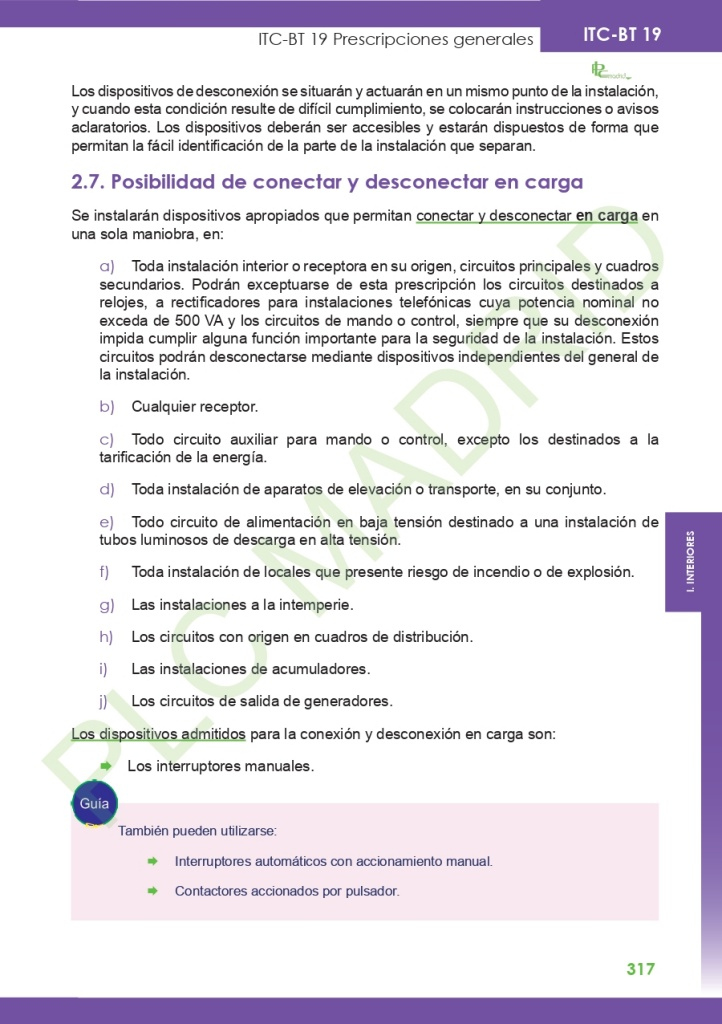 https://www.plcmadrid.es/wp-content/uploads/2020/01/batch_ITC-19_page-0019.jpg