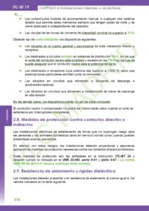 https://www.plcmadrid.es/wp-content/uploads/2020/01/batch_ITC-19_page-0020-212x300.jpg