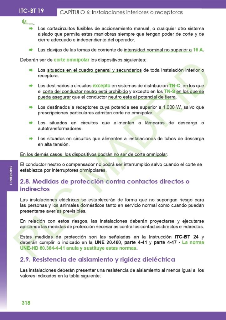 https://www.plcmadrid.es/wp-content/uploads/2020/01/batch_ITC-19_page-0020.jpg
