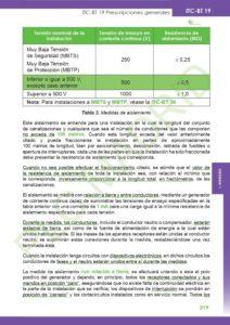 https://www.plcmadrid.es/wp-content/uploads/2020/01/batch_ITC-19_page-0021-212x300.jpg